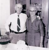 355 Great Grandma and Grandpa Bangle 50th wedding anniv.jpg