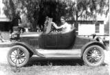 Easy 1926 Ford Roadster17 yo87.jpg