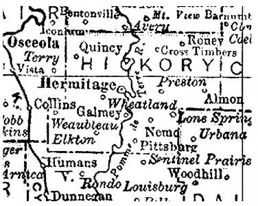 4 Hickory County Maps for book 300 dpi too small.jpg