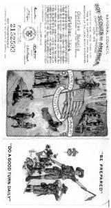 234 Boy Scout 1924 26Oct.jpg