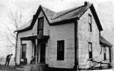16 John C. Thompson home.jpg