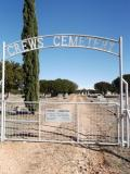 Crews Cemetery RFBishop1.jpg